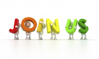 join-us-415x250