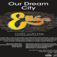 Our-Dream-City-Poster-Edit-