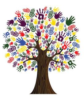 volunteer-tree-diversity