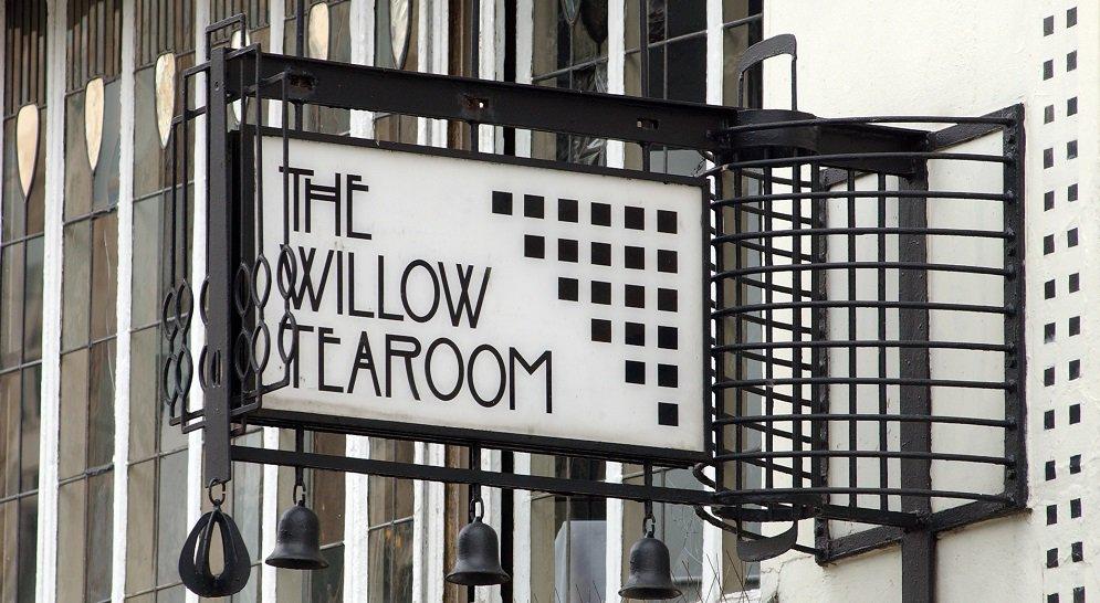 Wilow-Tea-Rooms-995