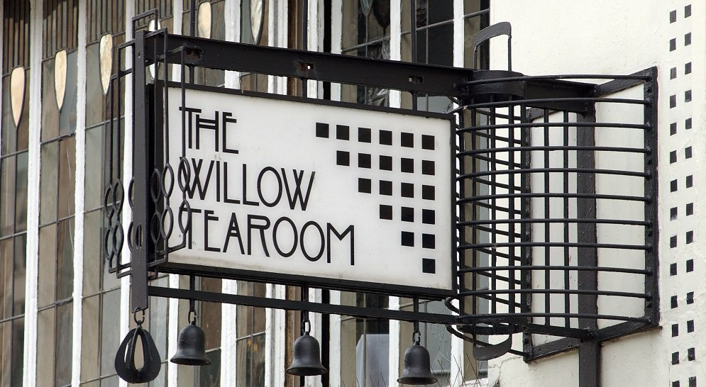 Wilow-Tea-Rooms-995