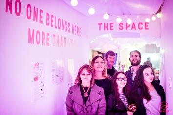 The Space photos - MJW2017-3824