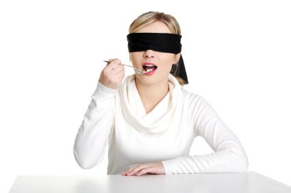 2012-10-25-BlindfoldedWOmanMushroomBlogPost.jpg