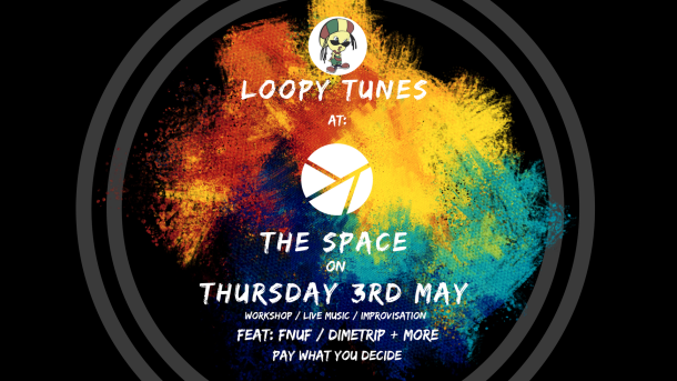 Loopy Tunes - May.png