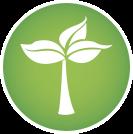 kisspng-organic-food-computer-icons-social-media-planet-pr-natural-environment-5ac483163dd269.1520622915228280542532